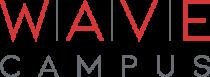 WAVE Campus GmbH